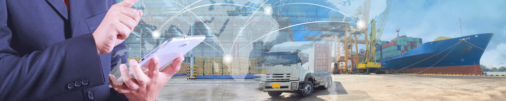 Truck matching will transform and improve the logistics and transportation industries