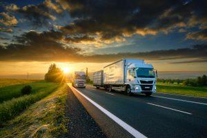Trucking Dispatch Teams & GPS Integration